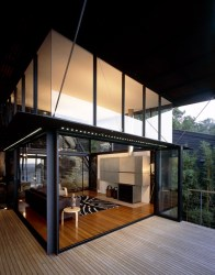 mackeral_house-architecture-kontaktmag14