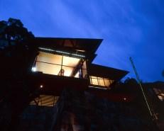 mackeral_house-architecture-kontaktmag15