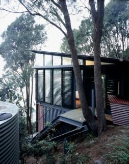 mackeral_house-architecture-kontaktmag16