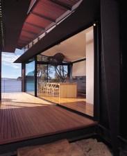 mackeral_house-architecture-kontaktmag23