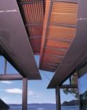 mackeral_house-architecture-kontaktmag28