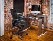 OneLessDesk_HecklerDesign-furniture-kontaktmag-01