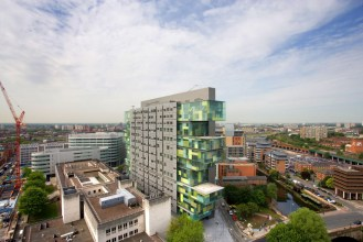 Manchester_Civil_Justice_Building-architecture-kontaktmag-02