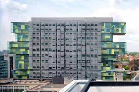 Manchester_Civil_Justice_Building-architecture-kontaktmag-04