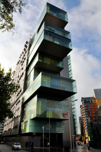 Manchester_Civil_Justice_Building-architecture-kontaktmag-07