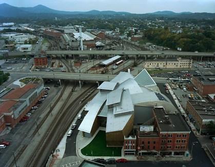 Taubman_Museum_Roanoke-architecture-kontaktmag-11
