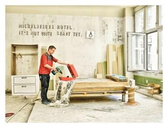 michelberger_hotel_berlin-travel-kontaktmag10