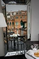 palazzina_grassi_venice-travel-kontaktmag11