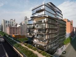 520_W_20th_High_Line_Zaha_Hadid-architecture-kontaktmag-01