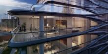 520_W_20th_High_Line_Zaha_Hadid-architecture-kontaktmag-08