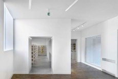 Bruges_City_Library-architecture-kontaktmag-02