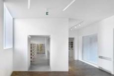 Bruges_City_Library-architecture-kontaktmag-02
