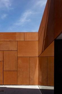 Bruges_City_Library-architecture-kontaktmag-16