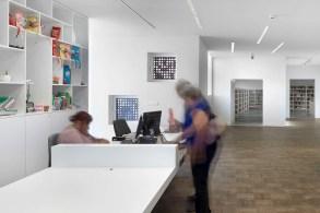 Bruges_City_Library-architecture-kontaktmag-17