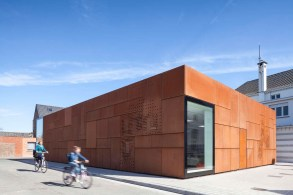 Bruges_City_Library-architecture-kontaktmag-26