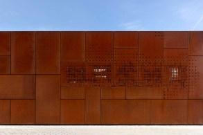 Bruges_City_Library-architecture-kontaktmag-28