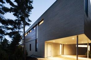 altair_house-architecture-kontaktmag04