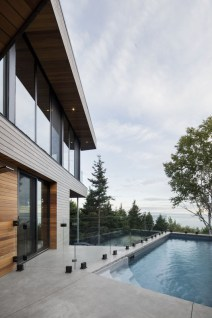 altair_house-architecture-kontaktmag12