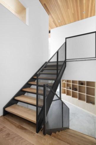 altair_house-architecture-kontaktmag13
