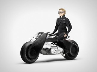 bmw_vision_next_100_motorcycle-industrial-kontaktmag01