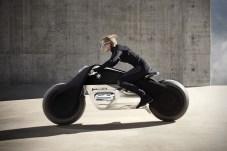 bmw_vision_next_100_motorcycle-industrial-kontaktmag12