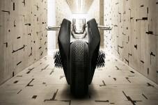 bmw_vision_next_100_motorcycle-industrial-kontaktmag14
