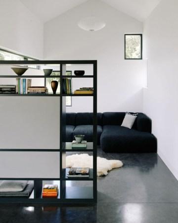 chicken_shed-interior_design-kontaktmag01
