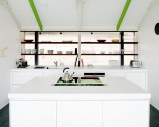 chicken_shed-interior_design-kontaktmag02