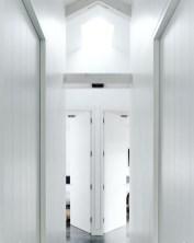 chicken_shed-interior_design-kontaktmag03