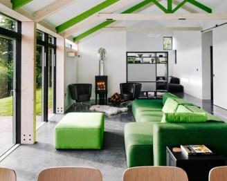 chicken_shed-interior_design-kontaktmag06
