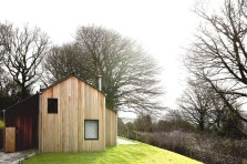 chicken_shed-interior_design-kontaktmag09