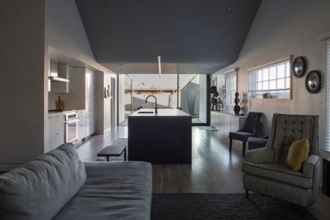 escobar_renovation-architecture-kontaktmag03