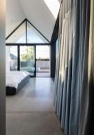 escobar_renovation-architecture-kontaktmag06