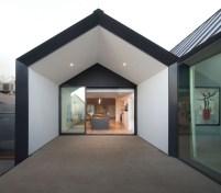 escobar_renovation-architecture-kontaktmag07