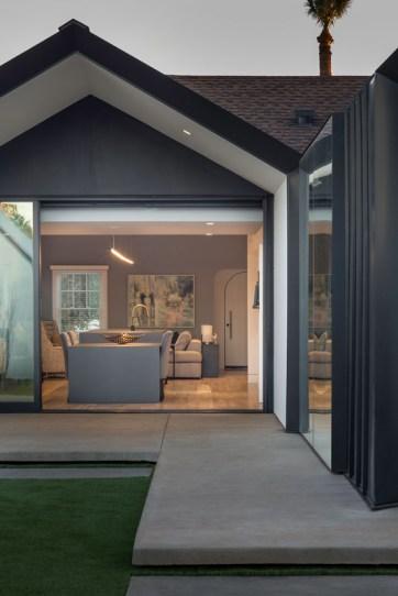 escobar_renovation-architecture-kontaktmag08