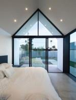 escobar_renovation-architecture-kontaktmag14
