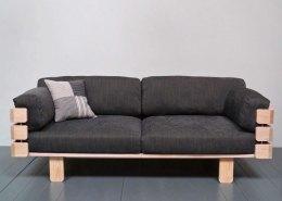 hedges_sofa-furniture-kontaktmag01