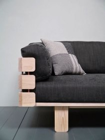 hedges_sofa-furniture-kontaktmag03