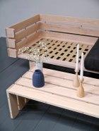hedges_sofa-furniture-kontaktmag07