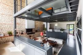 mazeres_farmhouse_renovation-interior_design-kontaktmag01