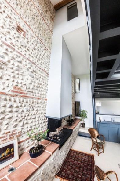 mazeres_farmhouse_renovation-interior_design-kontaktmag05