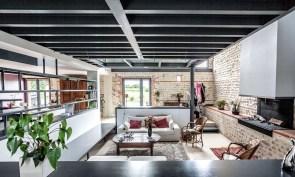 mazeres_farmhouse_renovation-interior_design-kontaktmag06