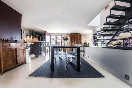 mazeres_farmhouse_renovation-interior_design-kontaktmag11