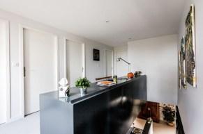 mazeres_farmhouse_renovation-interior_design-kontaktmag14