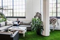 moment_factory-interior_design-kontaktmag07