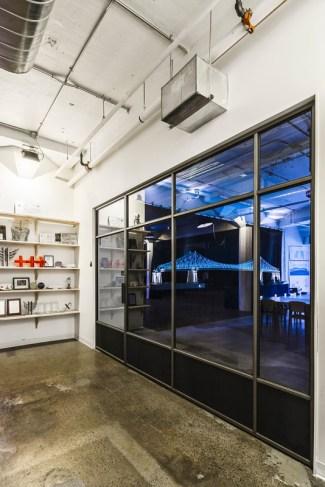 moment_factory-interior_design-kontaktmag14