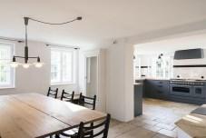 moorenweis_farmhouse_renovation-interior_design-kontaktmag04