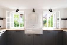 moorenweis_farmhouse_renovation-interior_design-kontaktmag05