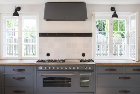 moorenweis_farmhouse_renovation-interior_design-kontaktmag06