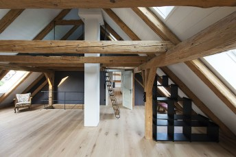 moorenweis_farmhouse_renovation-interior_design-kontaktmag09